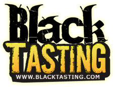 BlackTasting